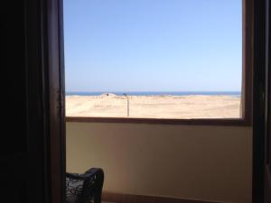 Appartement Celine, Ferienwohnungen  Hurghada - big - 3