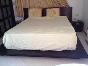 Appartement Celine, Ferienwohnungen  Hurghada - big - 6