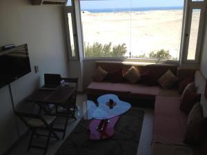 Appartement Celine, Ferienwohnungen  Hurghada - big - 15