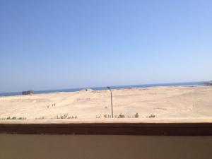Appartement Celine, Ferienwohnungen  Hurghada - big - 16