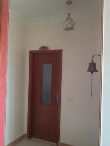 Appartement Celine, Ferienwohnungen  Hurghada - big - 20