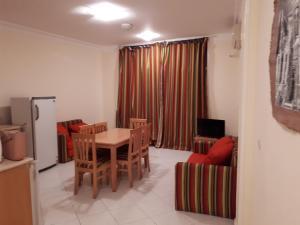 Oazis resort Hurghada, Apartments  Hurghada - big - 2