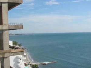 Santa Marta Hosts-SOÑADO, Apartments  Santa Marta - big - 58