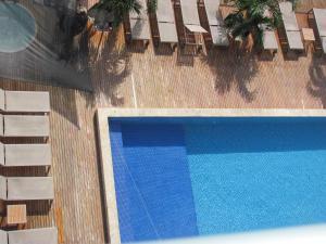 Santa Marta Hosts-SOÑADO, Apartments  Santa Marta - big - 61
