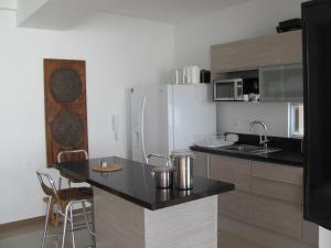 Santa Marta Hosts-SOÑADO, Apartments  Santa Marta - big - 65