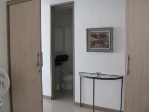 Santa Marta Hosts-SOÑADO, Apartments  Santa Marta - big - 66