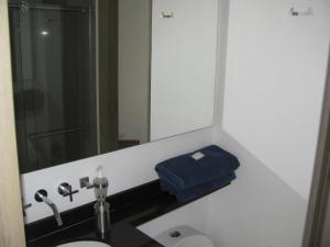 Santa Marta Hosts-SOÑADO, Apartments  Santa Marta - big - 71