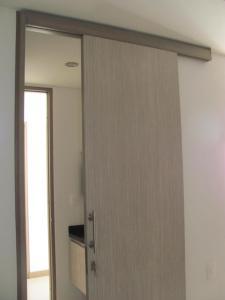 Santa Marta Hosts-SOÑADO, Apartments  Santa Marta - big - 72