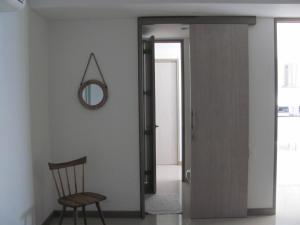 Santa Marta Hosts-SOÑADO, Apartments  Santa Marta - big - 74