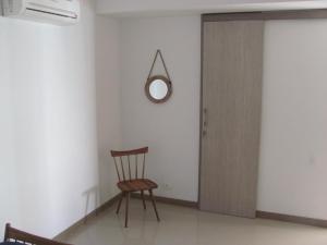 Santa Marta Hosts-SOÑADO, Apartments  Santa Marta - big - 75
