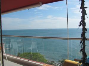 Santa Marta Hosts-SOÑADO, Apartments  Santa Marta - big - 77