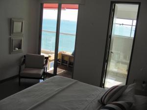 Santa Marta Hosts-SOÑADO, Apartments  Santa Marta - big - 81