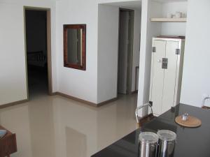 Santa Marta Hosts-SOÑADO, Apartments  Santa Marta - big - 84