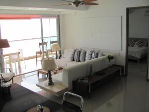 Santa Marta Hosts-SOÑADO, Apartments  Santa Marta - big - 85