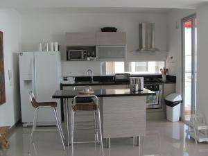 Santa Marta Hosts-SOÑADO, Apartments  Santa Marta - big - 86