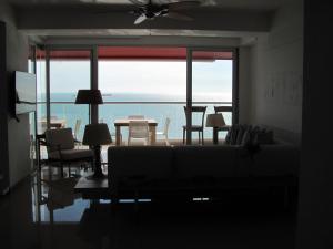 Santa Marta Hosts-SOÑADO, Apartments  Santa Marta - big - 88