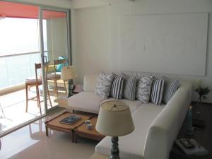 Santa Marta Hosts-SOÑADO, Apartments  Santa Marta - big - 90
