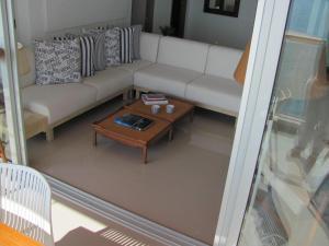 Santa Marta Hosts-SOÑADO, Apartments  Santa Marta - big - 92