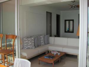 Santa Marta Hosts-SOÑADO, Apartments  Santa Marta - big - 93