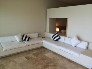 Santa Marta Hosts-SOÑADO, Apartments  Santa Marta - big - 101