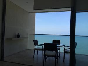 Santa Marta Hosts-SOÑADO, Apartments  Santa Marta - big - 106