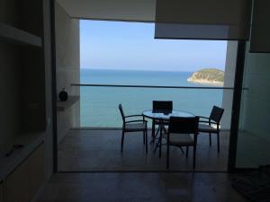 Santa Marta Hosts-SOÑADO, Apartments  Santa Marta - big - 107