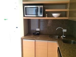Santa Marta Hosts-SOÑADO, Apartments  Santa Marta - big - 111