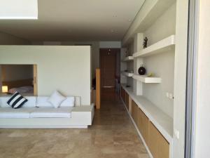 Santa Marta Hosts-SOÑADO, Apartments  Santa Marta - big - 117
