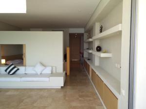 Santa Marta Hosts-SOÑADO, Apartments  Santa Marta - big - 118
