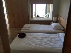 Santa Marta Hosts-SOÑADO, Apartments  Santa Marta - big - 121