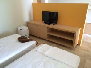 Santa Marta Hosts-SOÑADO, Apartments  Santa Marta - big - 122