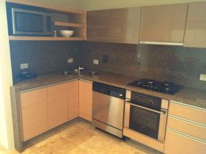 Santa Marta Hosts-SOÑADO, Apartments  Santa Marta - big - 123