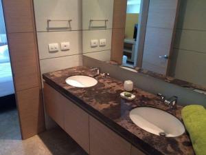 Santa Marta Hosts-SOÑADO, Apartments  Santa Marta - big - 124