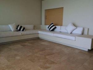 Santa Marta Hosts-SOÑADO, Apartments  Santa Marta - big - 128