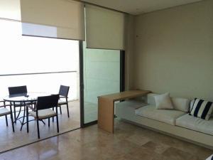 Santa Marta Hosts-SOÑADO, Apartments  Santa Marta - big - 129