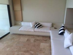 Santa Marta Hosts-SOÑADO, Apartments  Santa Marta - big - 130