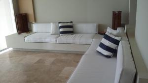 Santa Marta Hosts-SOÑADO, Apartments  Santa Marta - big - 134