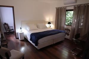 Pousada Zefa, Guest houses  Rio de Janeiro - big - 7