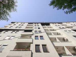Moodeight Apartments, Apartments  Skopje - big - 2