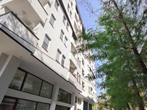 Moodeight Apartments, Apartments  Skopje - big - 3