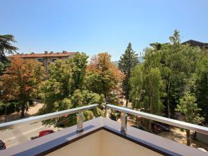 Moodeight Apartments, Apartments  Skopje - big - 8