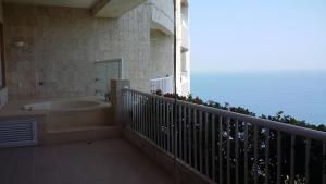 Santa Marta Hosts-SOÑADO, Apartments  Santa Marta - big - 139