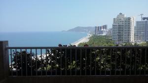 Santa Marta Hosts-SOÑADO, Apartments  Santa Marta - big - 140
