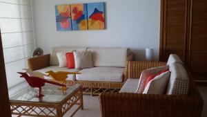 Santa Marta Hosts-SOÑADO, Apartments  Santa Marta - big - 141
