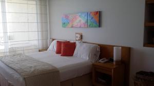 Santa Marta Hosts-SOÑADO, Apartments  Santa Marta - big - 143