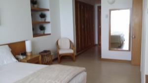 Santa Marta Hosts-SOÑADO, Apartments  Santa Marta - big - 147