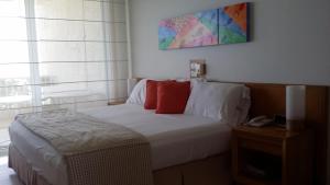 Santa Marta Hosts-SOÑADO, Apartments  Santa Marta - big - 149