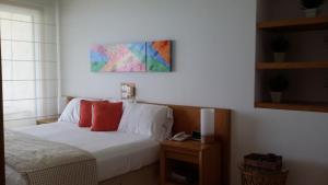 Santa Marta Hosts-SOÑADO, Apartments  Santa Marta - big - 150
