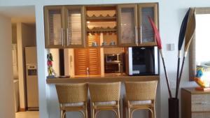 Santa Marta Hosts-SOÑADO, Apartments  Santa Marta - big - 157