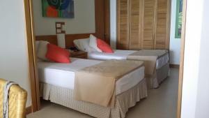 Santa Marta Hosts-SOÑADO, Apartments  Santa Marta - big - 163